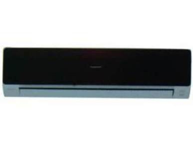 Panasonic 1.5 Ton 2 Star Split (CU-UC18QKYT2) AC - Price, Reviews, Specs, Comparison