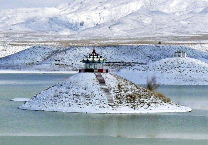 Hanna Lake Quetta 1