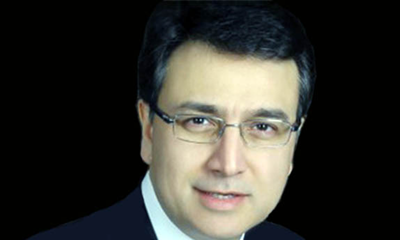 moeed-pirzada 002
