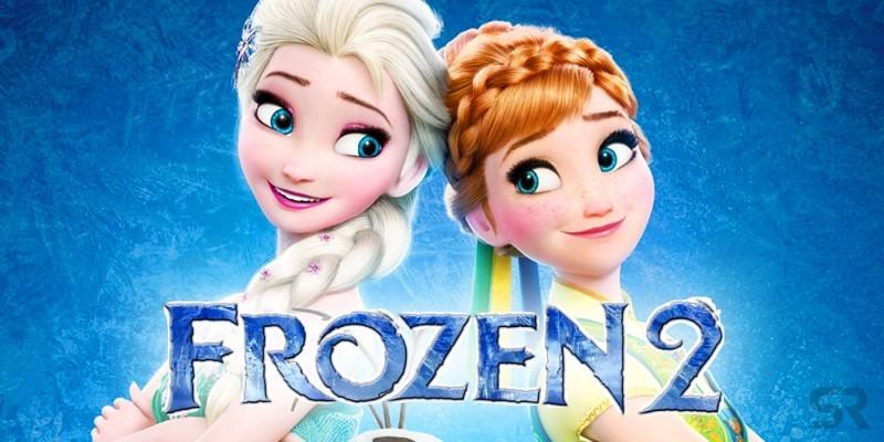 Frozen 2 5