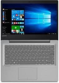 Lenovo Ideapad 320 (80XL040WIN) Laptop 2