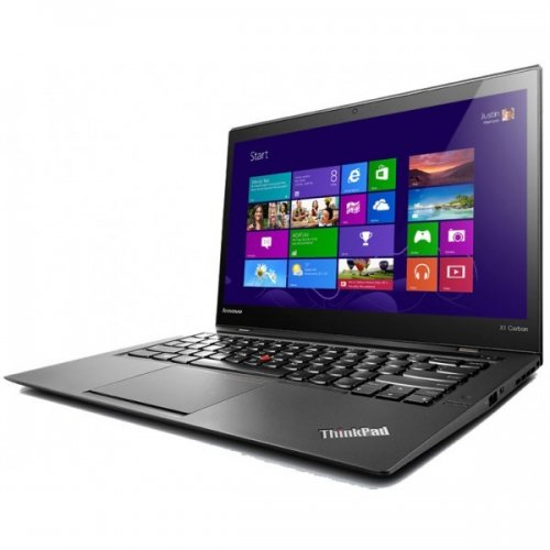Lenovo ThinkPad-X1