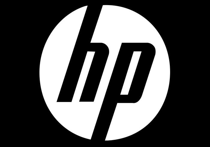 HP Deskjet 2515 ink Advantage Printer -  Features,  Price and Review