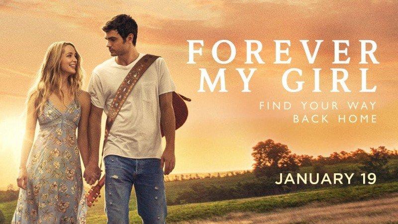 Forever My Girl 001