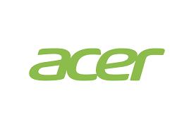 Acer Predator Triton 700 PT715-51 (NH.Q2LSI.002) C i7-7700HQ-Price,Compersion,Specs,Reviews