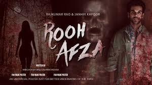 Roohi Afza-Complete Informatio