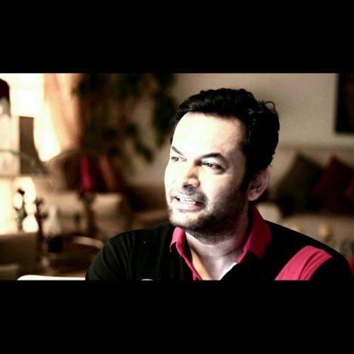 Nauman Masood 4