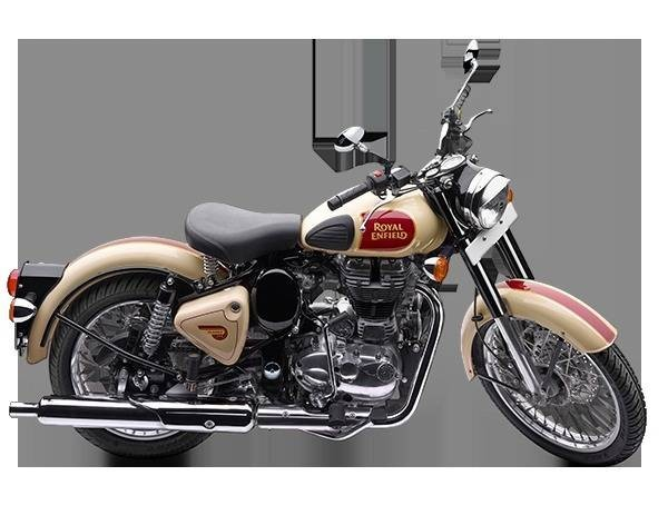 Royal Enfield Classic 500 Price, Review, Mileage, Comparison