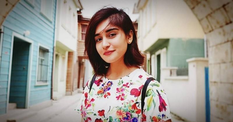 Ramsha Kohati 4