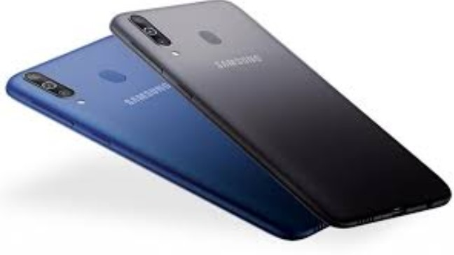 Samsung Galaxy A40s  - Price, Specs, Review, Comparison
