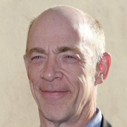 J. K. Simmons - Everything You Want to Know