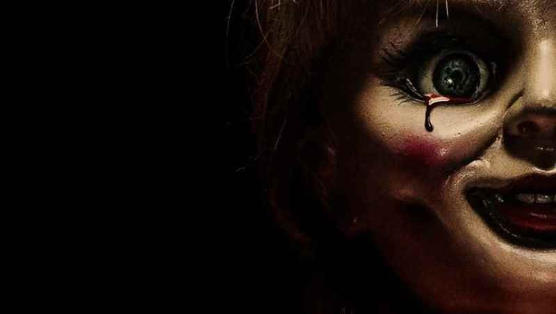 Annabelle Comes Home - Actors, Release Date, Review