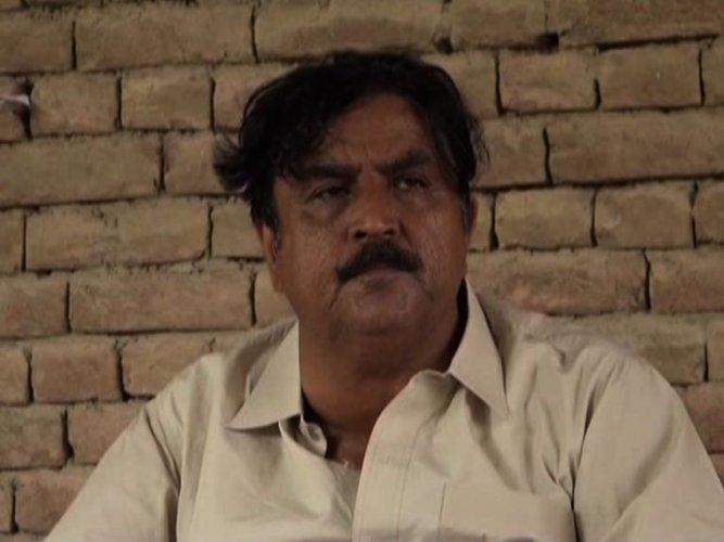 Siddiq Baloch 003