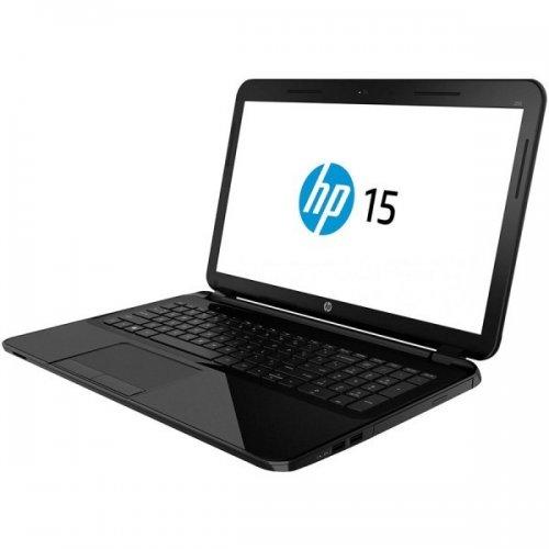 HP 15-R204