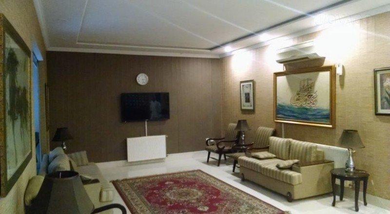 Asm Residency 2