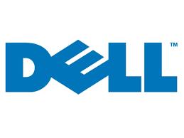 Dell Inspiron 7558 Design Logo