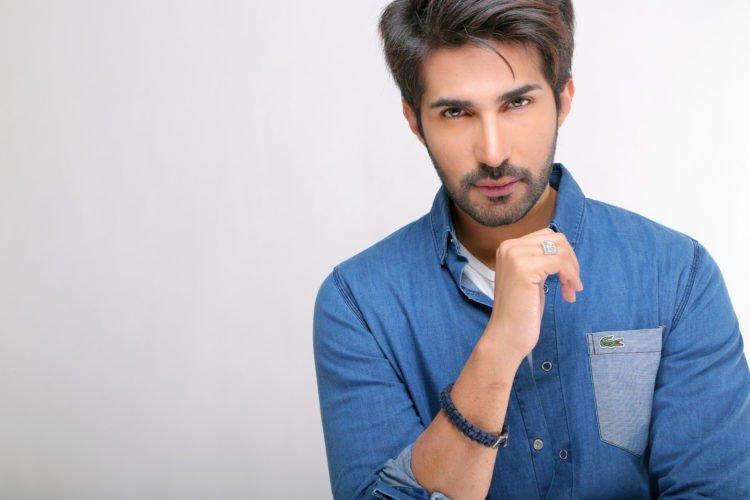 Adeel Chaudhry 13