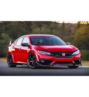 Honda Civic Oriel i-VTEC CVT 2018 -Prices, Features and Reviews