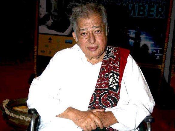 Shashi Kapoor 14