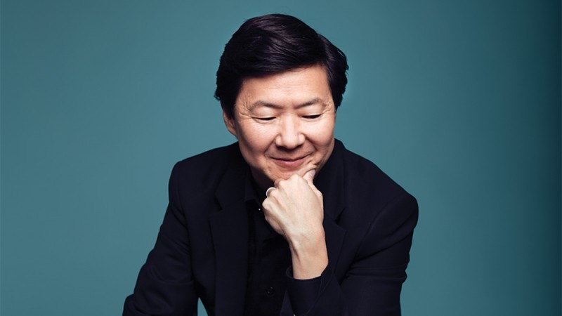 KenJeong - Everything you want to know