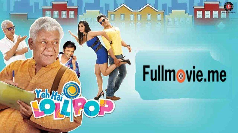 Yeh Hai Lollipop 14