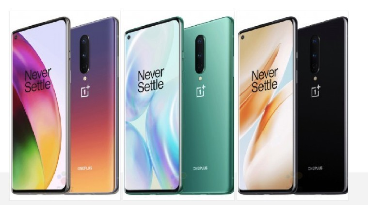 OnePlus 8 Pro Price,Review,Specs,Comparison