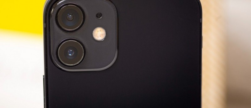 Apple iPhone 13 Mini - Price, Specs, Review, Comparison