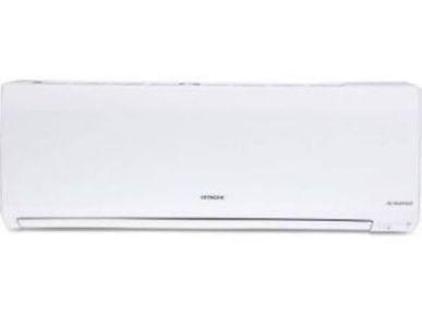 Hitachi 1 Ton 3 Star Split (RSF312HBEA) AC - Price, Reviews, Specs, Comparison