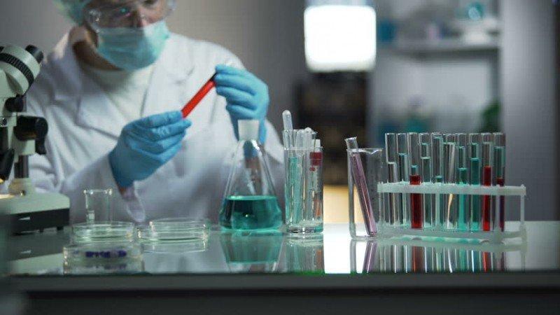 Bio Test Clinic & Lab cover