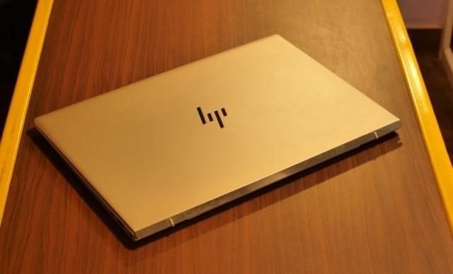 HP Envy 13-ad125TU (2VL77PA#ACJ) 4