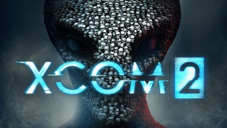 XCOM 2 - Characters, System Requirements, Reviews and Comparisons
