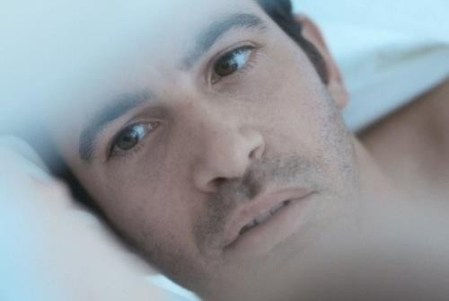 Chris Messina - Complete Information