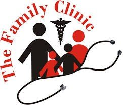family clinic cover
