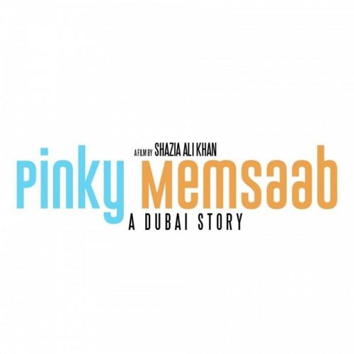 Pinky Memsaab 2