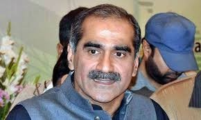 Khawaja Saad Rafique Find Everything About Him
