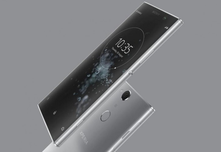 Sony Xperia XA3 - Price, Comparison, Specs, Reviews