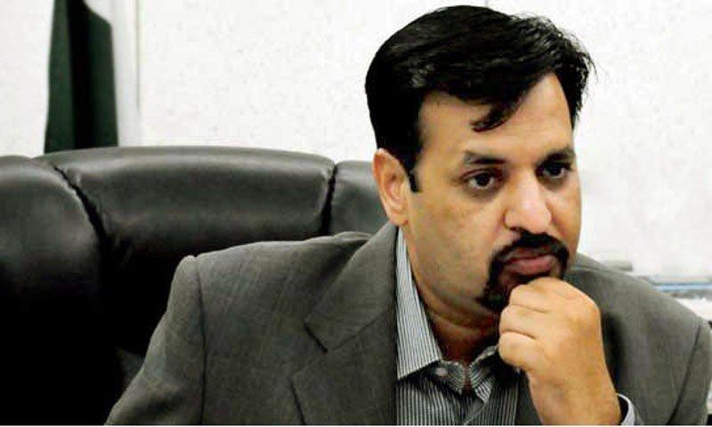 Syed Mustafa Kamal 5