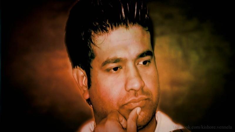 Vennela Kishore 1