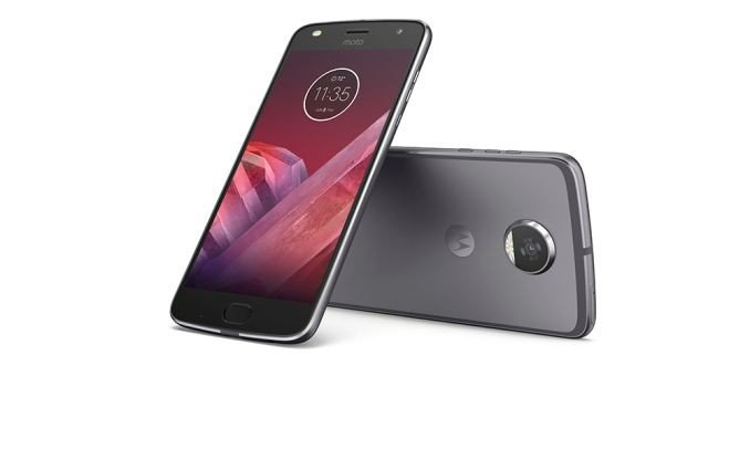 Motorola Moto Z3 Play - Price, Comparison, Specs, Reviews