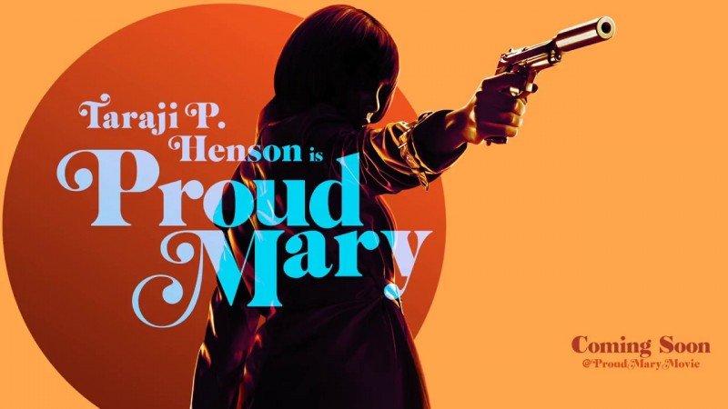 Proud Mary 002