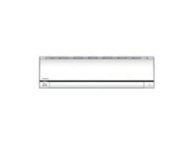 Panasonic 1.5 Ton 4 Star Split (QS18UKY) AC - Price, Reviews, Specs, Comparison