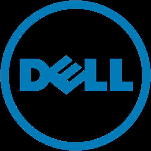 Dell Core i7-Price,Compersion,Specs,Reviews