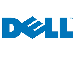 Dell Precision M3800 Workstation Logo