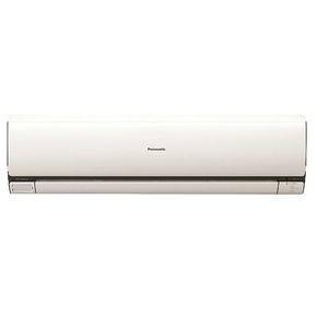 Panasonic 2 Ton Inverter Split (CS-S24PKYP) AC - Price, Reviews, Specs, Comparison