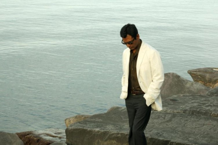 Nawazuddin Siddiqui 9