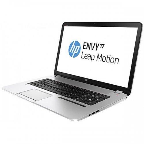 HP Envy 17t-J100
