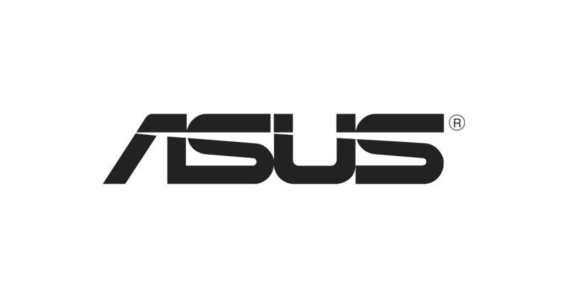 Asus Vivobook S15 S510UN-BQ139T 90NB0GS1-M01810 Core i7 8th Gen-Price,Compersion,Specs,Reviews