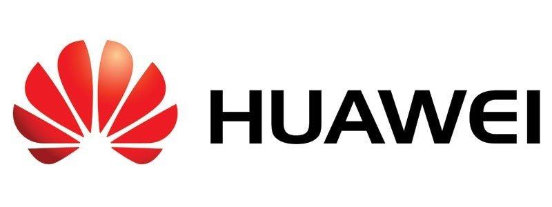 Huawei Cover Photo
