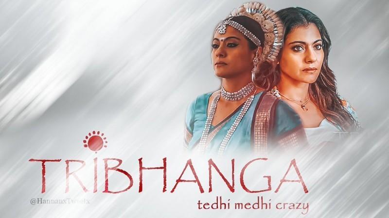 Tribhanga - Complete Information