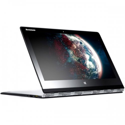 Lenovo IdeaPad-Yoga 3 Pro Intel Core